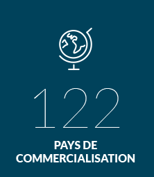 122payscommercialisation