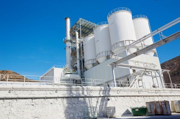 Rachat de l'activité Phosphates Alimentaires du Groupe Elixir, en Serbie, par Phosphea