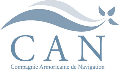 Compagnie Armoricaine de Navigation