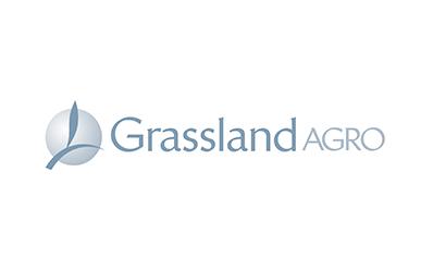 logo Grassland