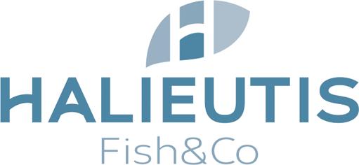 logo Halieutis