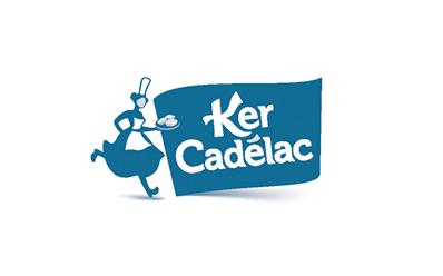 Logo Ker Cadelac