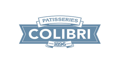 Pâtisseries Colibri
