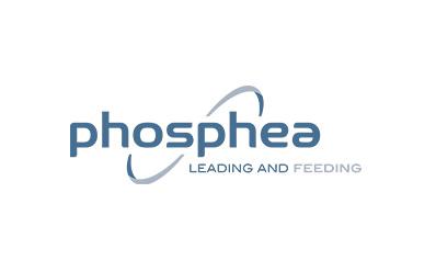 Logo TIMAB Phosphates