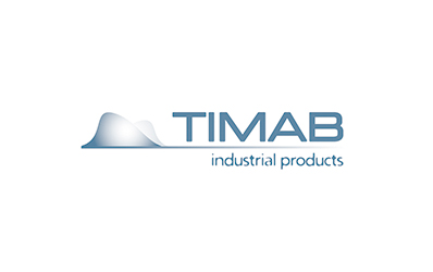 Logo TIMAB Industrial Products