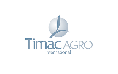 TIMAC Agro International