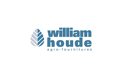 William Houde