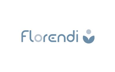 Florendi