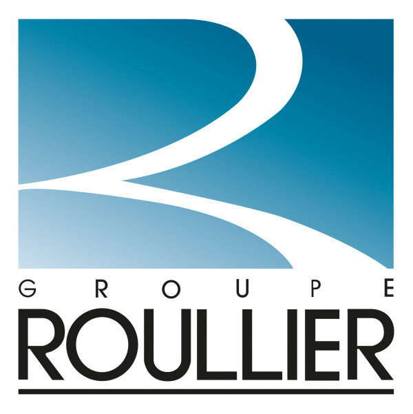Cité marine enters into negotiations with GRoupe Roullier For the acquisition of Halieutis Fish& Co