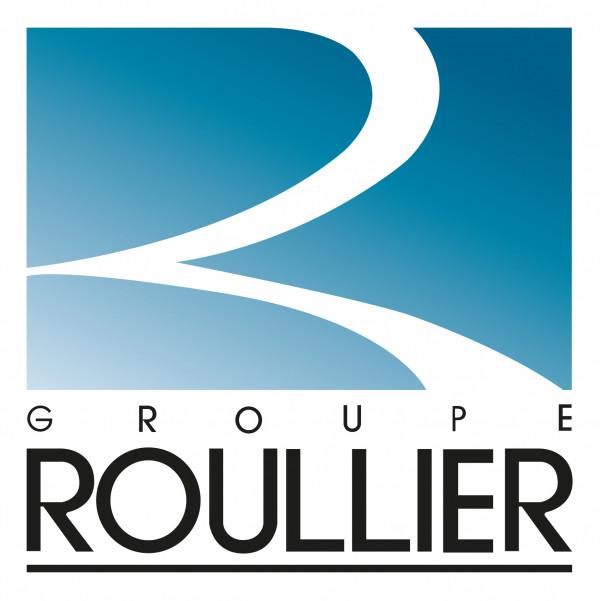 Cité marine entra en negociaciones con el Groupe Roullier en vistas de la adquisición de Halieutis Fish & Co