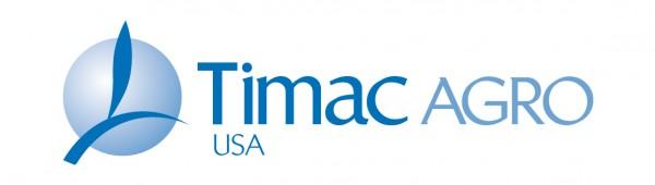Timac Agro USA, filiale du Groupe Roullier, acquiert la société A&E Ag, LLC