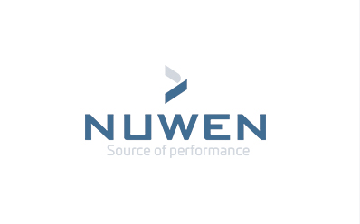 NUWEN Source of performance