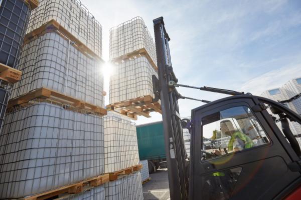 Société Nouvelle Sotralentz Packaging signe un nouveau partenariat avec EMB I PACK