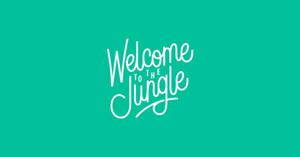 Le Groupe est désormais présent sur la plateforme Welcome To The Jungle !
