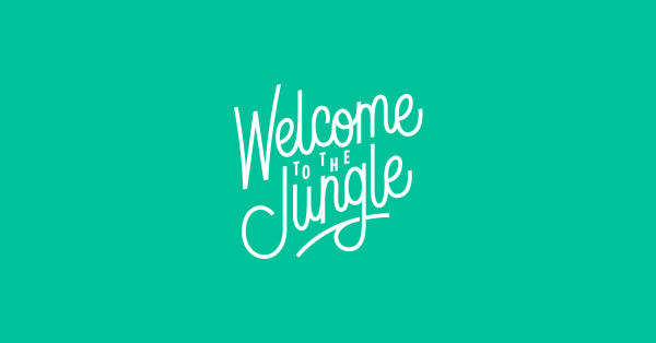 O Grupo já está presente na plataforma Welcome To The Jungle!